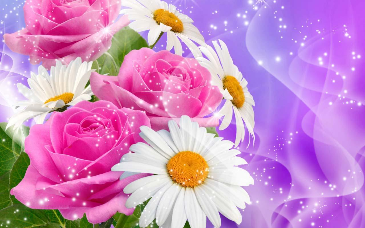 Butterfly 3d Live Wallpaper Free Download Download The 3d Spring Flower Android Apps On Nonesearch Com
