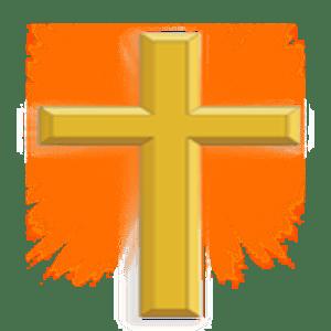 3d Cross Live Wallpaper Apk Download Cross Live Wallpaper Apk On Pc Download Android