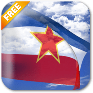 3d Rebel Flag Live Wallpaper Apk Android Srbija Kamere Srbije Uživo
