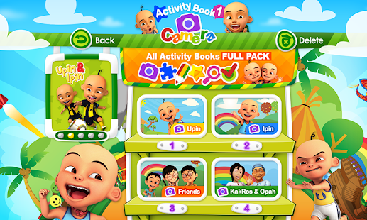 download game upin ipin apk