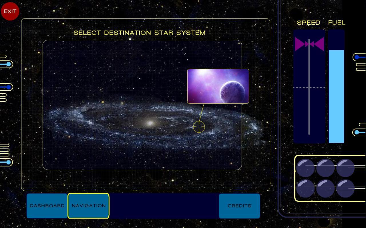 3d Asteroid Wallpaper Space Ship Cockpit Pics About Space