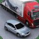 Traffic Racer : Burnout pc windows