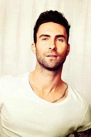 Download Adam Levine Wallpaper Google Play softwares - azrlomLQpcNe | mobile9