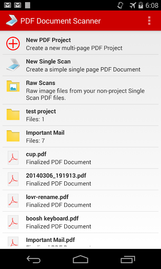 Create A Google Calendar Not Loading Google Reader Google Pdf Document Scanner Android Apps On Google Play