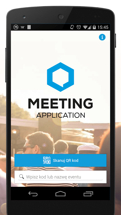 Meeting Application Android Apps On Google Play - Online Meeting Apps