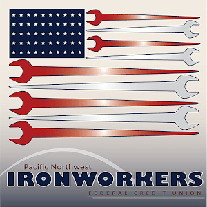 Pacific NW Ironworkers FCU - Android Apps on Google Play