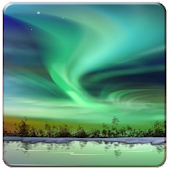 Northern Lights (Aurora) - Android Apps on Google Play