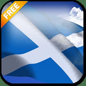 Download AnimGIF Live Wallpaper 2 Pro Google Play softwares - a0erOlVlnn48 | mobile9