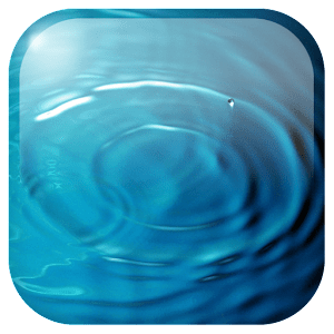 Water Falling Leaves Live Wallpaper Apk App Galaxy S4 Water Live Wallpaper Apk For Kindle Fire
