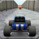 Toy Truck Rally 3D pc windows