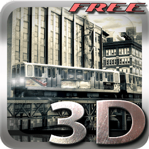 Chicago 3D Free Live Wallpaper - Android Apps on Google Play