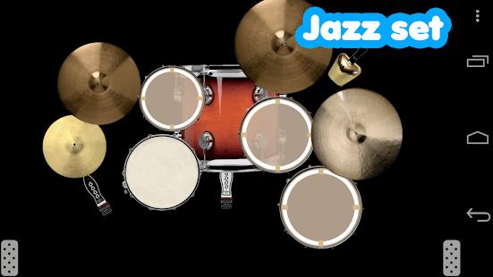 download game apk drum