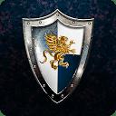 Heroes of Might & Magic III HD APK