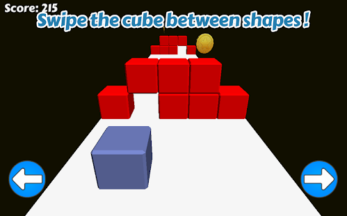3d Cube Live Wallpaper Apk Game Swipe Cube Apk For Kindle Fire Download Android Apk