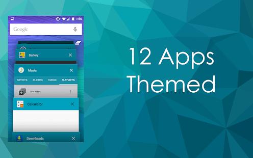 Cm Launcher 3d Wallpaper Apk Download Download Cm 12 Touchwiz S5 Theme Apk On Pc Download