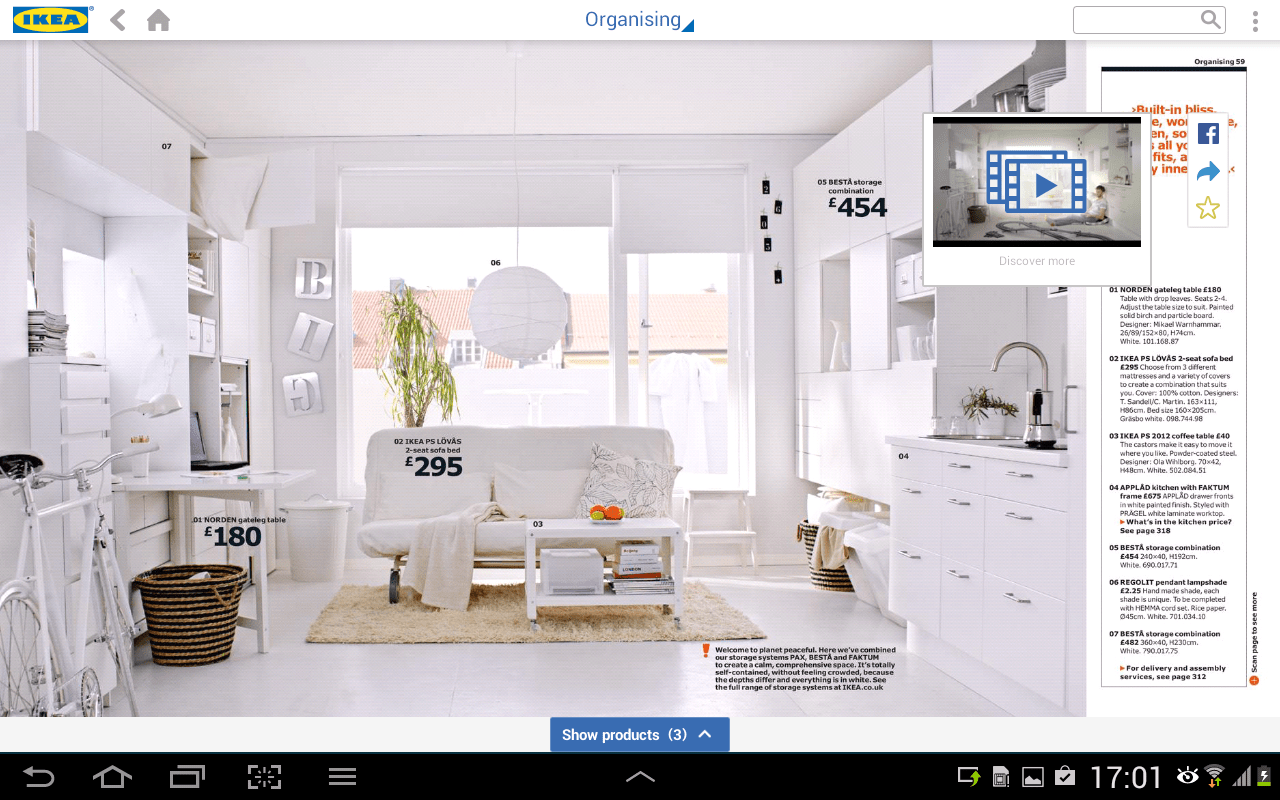 Download Ikea Catalog Ikea Catalogue Android Apps On Google Play