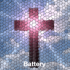 3d Cross Live Wallpaper Apk Christian Battery Live Wp Apk For Blackberry Download