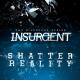Insurgent VR pc windows