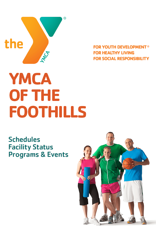 Events Calendar Town Of Clarksville Virginia Ymca Of The Foothills Android Apps On Google Play