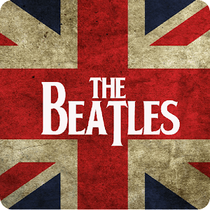 Cute Wallpapers For Blackberry Curve 8520 The Beatles Ringtones Apk For Blackberry Download