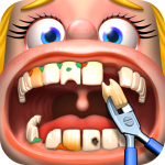com.g6677.android.cdentist