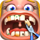 Crazy Dentist - Fun games pc windows