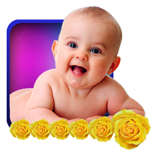 Cute Wallpapers For Blackberry Curve 8520 Cute Baby 3d Live Wallpaper Apk For Blackberry Download