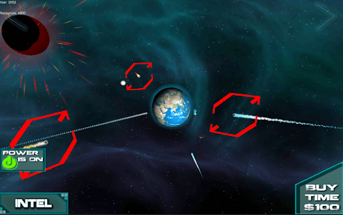 Asteroids 3d Live Wallpaper Apk Game Save The Earth Apk For Kindle Fire Download Android
