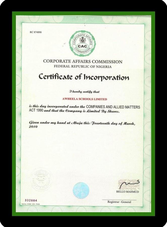 Application Letter Free Sample Letters Application Letter Bonafide Certificate School College