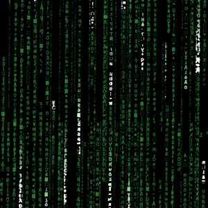 Download Matrix Live Wallpaper for PC