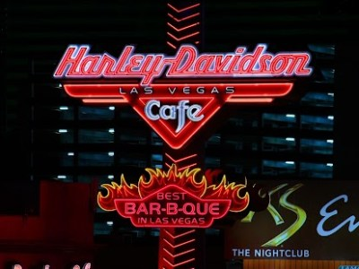 Download Harley Davidson live wallpaper APK on PC | Download Android APK GAMES & APPS on PC