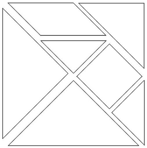 73 caprice diagrama de cableado