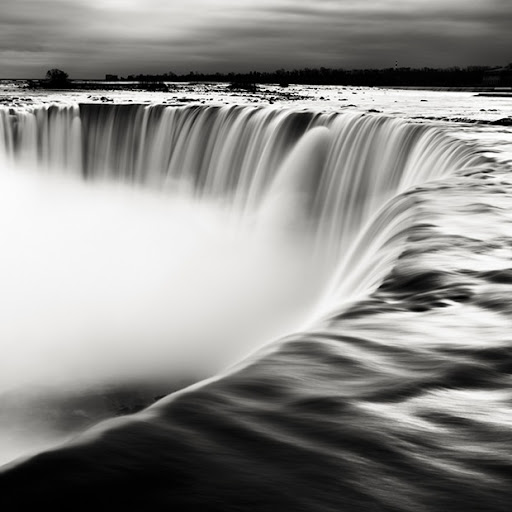 Niagara Falls Wallpaper Nature 50 Stunning Examples Of Nature And Landscape Photography