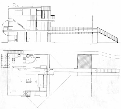 Hanselmann House  Graves houses Pinterest Architecture - product evaluation form