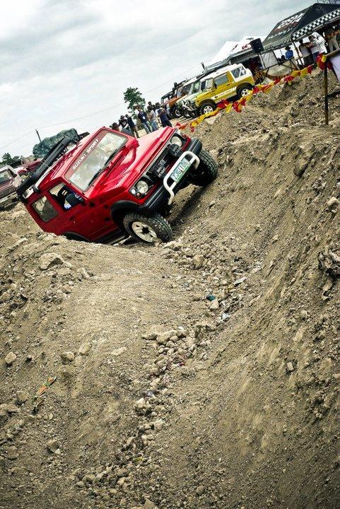 4x4ph Jamboree Custom Pinoy Rides pic10