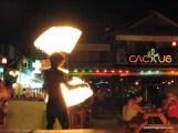 Beach Party Koh Phangan-3.JPG