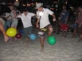 Balloon Game-1.JPG