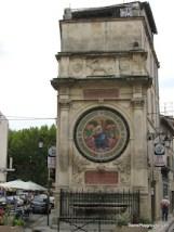 Arles (11).JPG