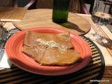 Fromage & Jambon Crepe.JPG