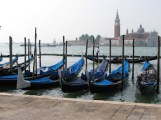Gondolas.JPG