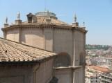 Vatican Museums-44.JPG