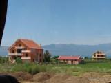 Albanian Houses-8.JPG