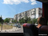 Communist Style Buildings - Montenegro-1.JPG