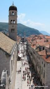 Placa - Dubrovnik-3.JPG