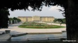 Schonbrunn Palace-10.JPG