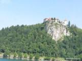 Lake Bled Castle-2.JPG