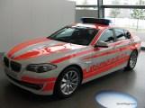 BMW Museum Vehicles - Munich-2.JPG