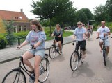 Canal Bike Tour - Edam-12.JPG