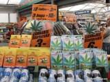 Weed Grow Kits - Amsterdam.JPG