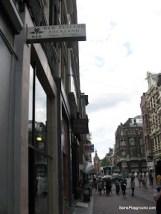NZ Auckland Shop - Amsterdam.JPG